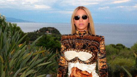 Beyoncé: assassinat, sorcellerie, magie noire… Les folles accusations de son ex-batteuse