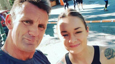 Pascal (Koh-Lanta): sa fille a été contactée pour participer à une célèbre émission