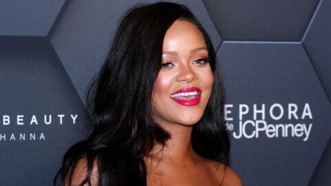 Rihanna honorée par La Barbade: découvrez son nouveau titre