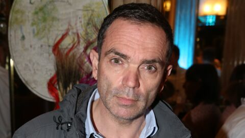 Yann Moix: pourquoi il n'a pas encore regardé Charles Consigny dans On n'est pas couché