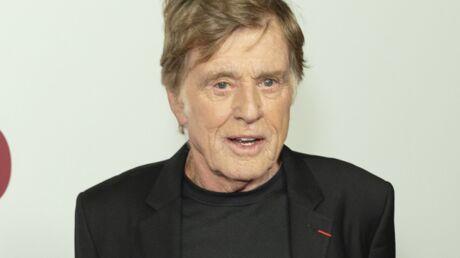robert-redford-l-acteur-revient-sur-ses-declarations-apres-l-annonce-de-la-fin-de-sa-carriere