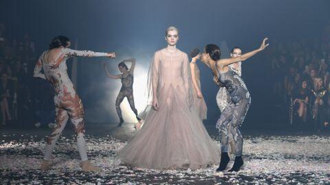 Fashion Week printemps été 2019: Dior mène la danse avec brio