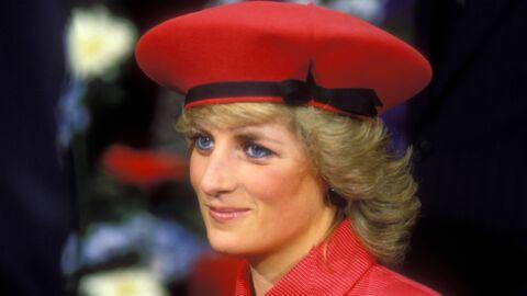 Lady Diana: ce détail évident qui aurait pu lui sauver la vie le jour de sa mort