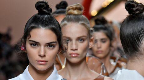Fashion Week: les défilés, les dates… suivez le guide!