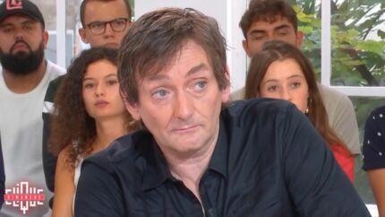 VIDEO Pierre Palmade évoque son homosexualité: «Si j'avais eu le choix…»