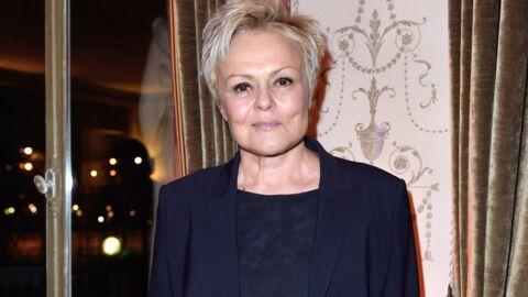 DALS 9: Pamela Anderson, une star? Le gros tacle de Muriel Robin