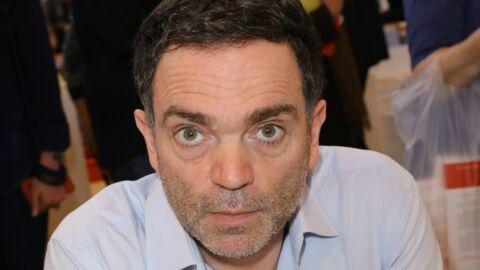 Yann Moix revient sur ses insultes aux policiers et présente ses excuses