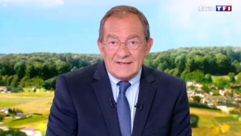 Cancer de Jean-Pierre Pernaut: les encourageants messages des animateurs au journaliste