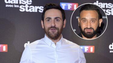 «Je me range à la décision de TF1»