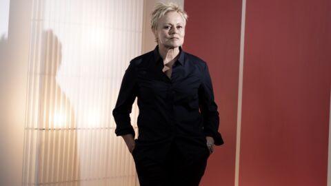 Muriel Robin raconte son calvaire sur le tournage du téléfilm sur Jacqueline Sauvage