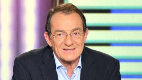 Jean-Pierre Pernaut absent du JT de TF1: il a été hospitalisé pour un cancer