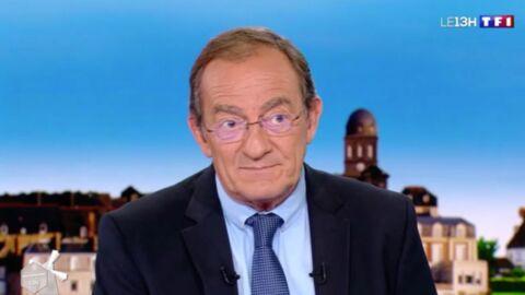 Cancer de Jean-Pierre Pernaut: son fils donne de ses nouvelles après l'intervention chirurgicale