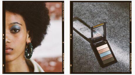 Fashion Week printemps été 2019: dans les coulisses du défilé Jacquemus avec L'Oréal Paris