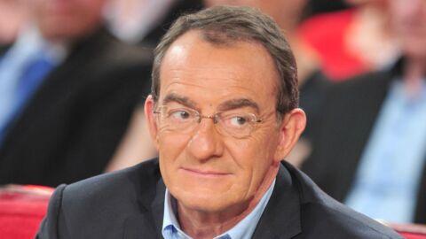 Cancer de Jean-Pierre Pernaut: cette phrase lourde de sens qu'il a prononcée lors de son dernier JT