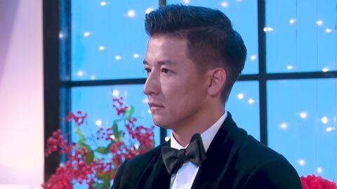 Bachelor: le gentleman célibataire qui fait le buzz dans l'édition vietnamienne est… français!