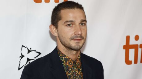 Shia LaBeouf demande le divorce de Mia Goth et se recase avec l'ex de Robert Pattinson