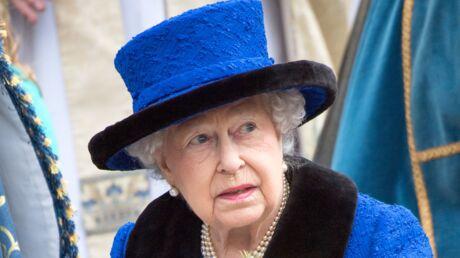 Elizabeth II: la garde royale de la reine empêtrée dans une affaire de drogues