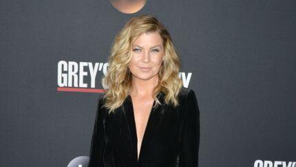 Grey's Anatomy: l'annonce d'Ellen Pompeo qui va briser le cœur des fans
