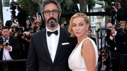 Emmanuelle Béart s'est mariée: tous les détails de ses 3 jours de fête avec Frédéric Chaudier