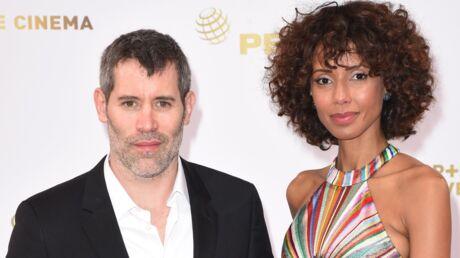 INFO VOICI – Sonia Rolland et Jalil Lespert: pourquoi c'est fini entre la Miss et le réalisateur
