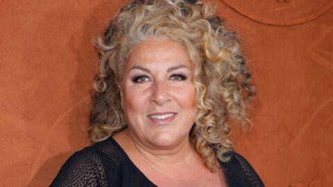 Marianne James a mal vécu son éviction de France 2: «Ça fait mal»