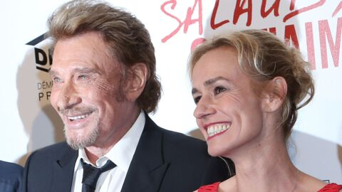 Salaud, on t'aime: pourquoi Johnny Hallyday n'aurait jamais dû jouer dans le film