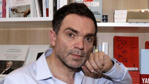 Yann Moix: Gérard Collomb porte plainte contre le chroniqueur suite à ses insultes aux policiers