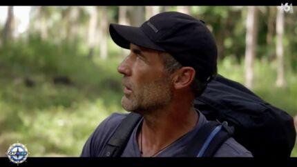 VIDEO Mike Horn (Cap Horn) révèle les derniers mots de Cathy, sa défunte épouse, avant de mourir