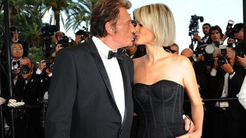 Laeticia Hallyday: le secret de la longévité de son couple avec Johnny