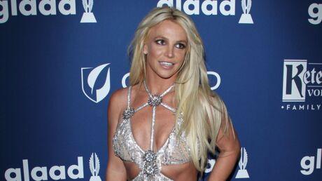Britney Spears insulte involontairement Anne Hidalgo sur les réseaux sociaux