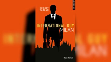International Guy – Milan: proposition indécente