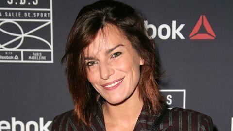 Danse avec les stars: Fauve Hautot révèle pourquoi elle a quitté le jury