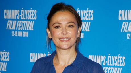 Danse avec les stars: la délicate attention de Sandrine Quétier pour le premier prime de la saison 9