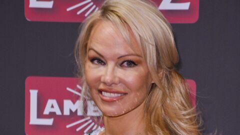 Danse avec les stars: Pamela Anderson dévoile le nom du candidat qu'elle  craint le plus et c'est très étonnant