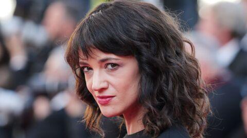 Asia Argento accusée de viol: elle reconnaît un rapport sexuel avec Jimmy Bennett et donne sa version