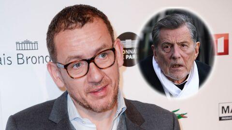 Dany Boon: le jour où il a fait perdre une fortune à Jean-Claude Camus