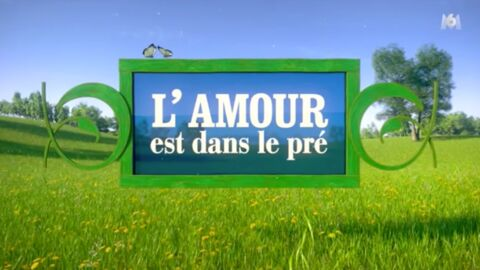 L'amour est dans le pré: les agriculteurs ont une «nounou», et ce n'est pas Karine Le Marchand…