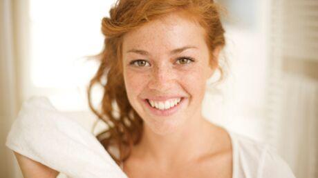 On a testé pour vous: la Pâte du Marabout anti-imperfections Garancia
