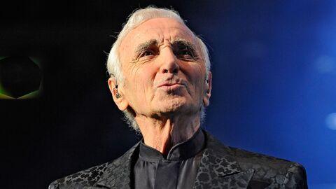 Mort de Charles Aznavour: un jour de deuil national décrété en Arménie pour ses funérailles