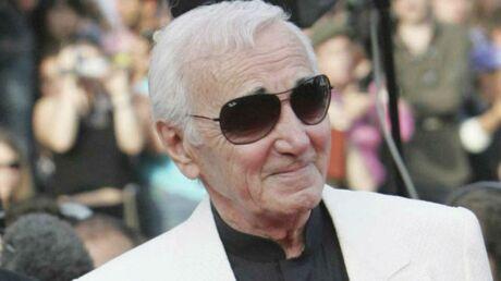 Mort de Charles Aznavour: un hommage national sera rendu vendredi, aux Invalides