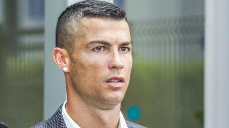 Cristiano Ronaldo accusé de viol: il dément et dénonce des «fake news»