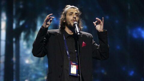 Salvador Sobral: le gagnant de l'Eurovision métamorphosé depuis sa greffe du cœur