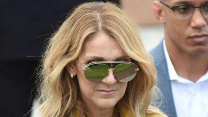 Céline Dion: ce signe qui prouve qu'elle a définitivement tourné la page René Angélil