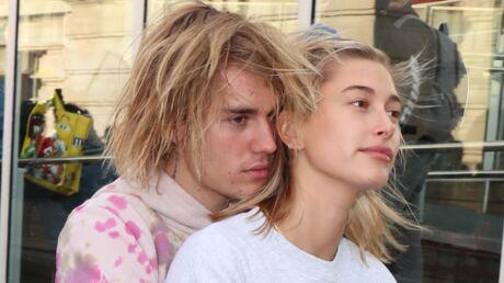 Justin Bieber fiancé: le chanteur aurait déjà épousé Hailey Baldwin
