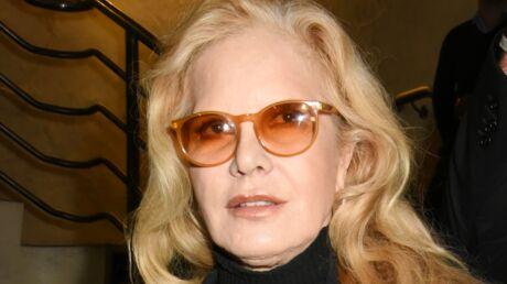 Mort de Charles Aznavour: Sylvie Vartan va lui rendre hommage sur scène