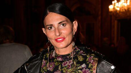 Sheila abandonne ses poursuites contre Sylvie Ortega Munos: la veuve de Ludovic Chancel persiste et signe