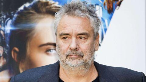 Luc Besson accusé de viol: ce que le réalisateur a dit à la police