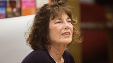 Jane Birkin: ses violentes disputes avec Serge Gainsbourg qui allaient trop loin