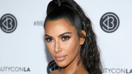 Kim Kardashian: deux ans après son agression à Paris, son garde du corps est poursuivi en justice