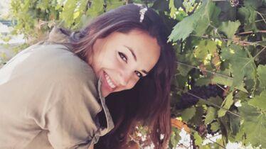 Princesse de la vigne